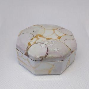 Gorgeous Trinket Box